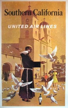 Pan American Airlines Posters | Airline Booking Directory. Free Guide to find the best Airline Booking ...