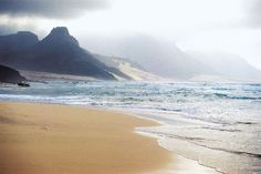 Afrika Urlaub wohin? Urlaubziele in Afrika für einen Badeurlaub - Rundreisen - Gruppenreisen und Individualreisen - Natürlich Reisen!