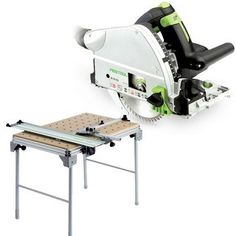 12 best festool table images in 2018 tools woodworking table saw rh pinterest com