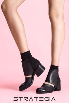 Strategia Shoes Collection Spring Summer 2015 www.strategiajfk.it