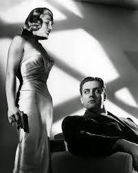 Resultado de imagen de film noir movie stills