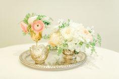 flores. decoración