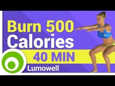 Pilates: 60 Minute Workout for Weight Loss and Toning. Pilates Class at . Pilates Training, Pilates Workout, Pilates Video, Workout Exercises, Oblique Exercises, Hiit Abs, Circuit Training, Tabata, Weight Exercises