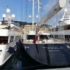 #france #fashion #friends #smile #amazing #sun #beach #cool #nice #loveit #beauty #sea #sunshine #chillin #weekend #sunny #sailing #yacht #yachting #boatporn #sailboat #marina #like4like