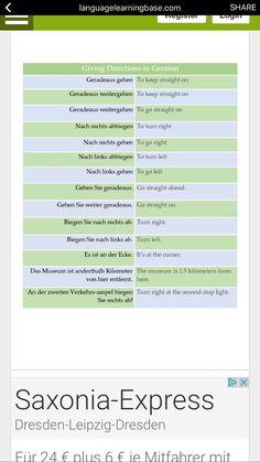 Klassisches Beispiel für eine Bewerbung mit #Deckblatt, #Anschreiben ...
