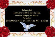 FRASES PENSAMENTOS DE MAURO MARTINS SANTOS - Poetas e Escritores do Amor e da Paz