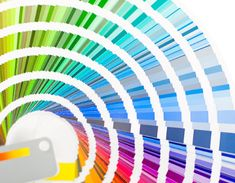Find the perfect paint palette for your custom home. Design Your Own Room, Design Your Dream House, Accent Colors, Neutral Colors, Trending Paint Colors, Energy Efficient Homes, Bath Remodel, Cool Tools