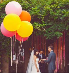 Kelly + Drew :: Cator Woolford Gardens :: florals by Amy Osaba event.floral design :: photography by W. Scott Chester