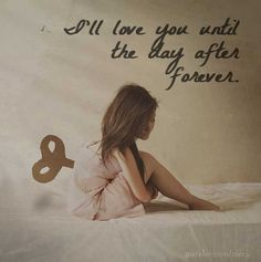 cute quotes about love for him