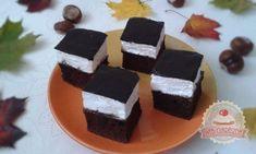 Négerkocka Candy, Chocolate, Sweet, Food, Essen, Chocolates, Meals, Sweets, Candy Bars