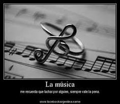 Luv this ring Music Like, Music Stuff, Music Is Life, Music Jewelry, Wire Jewelry, Music Pictures, Beads And Wire, Pink Floyd, Music Notes