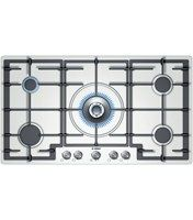 Buy Bosch Gas Hob - Foor Model Only at Magness Benrow. Genuine Bosch Cooktops and all accessories.