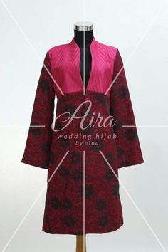 Aira wedding hijab by nina. Make by order.  Our contact: +62 812 2111 4451  or +62 877 2247 7751