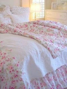 love these pillow cases deko pinterest shabby chic. Black Bedroom Furniture Sets. Home Design Ideas