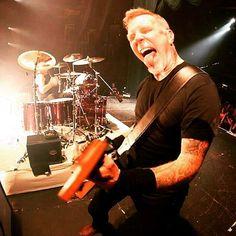 360 Me gusta, 0 comentarios - Metallica Fans I Love ® (@metallica_fans_i_love) en Instagram