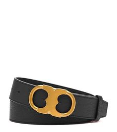 2978aa6badf308 Visit Tory Burch to shop for 1 Gemini Link Belt and more Womens View All.  Find designer shoes