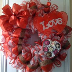 Fabulous Decoration Ideas For Valentine's Day