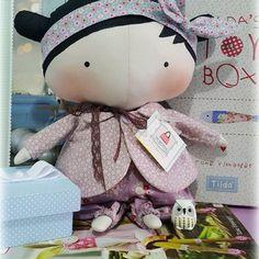150.00 + frete. Vendas direct. Pagamento a vista ou PAGSEGURO.  #decoracaoinfantil #decorando #tilda #bonecas #dolls #doll #bonecadepano #ilovetilda #tildatoybox #tildatoy #tildatoybox #bonecas #decoracao #design
