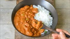 Vegetable Curry With Coconut Milk and Pineapple - Elavegan Vegan Gluten Free, Gluten Free Recipes, Vegan Recipes, Vegan Meals, Vegan Butter Chicken, Best Vegan Chocolate, Vegan Cheese Sauce, Vegetable Curry, Vegan Bread