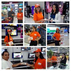 #JUMBO-#Cencosud #Integral de Medios #Activacion - Impact Models Colombia - #SHOWROOM Modelos-de-protocolo-Colombia-Bogota-Medellin-Barranquilla-Cali-Cartagena-Servicios#eventos#empresariales