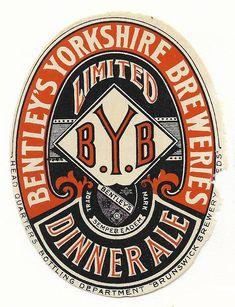 Best Beer, Porsche Logo, Logos, Beer Coasters, Logo