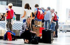 Turizmci alternatif pazar arayışında - Rusya ile yaşanan krizden en çok etkilenen sektörlerin başında turizm geliyor. Ocak ayında Rus turist sayısı, yüzde 57'ye yakın düştü.