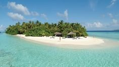 Vilamendhoo, Maldives. Nice memories