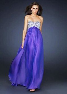 Image from http://img.loveitsomuch.com/uploads/201311/25/lo/long%20strapless%20sparkly%20top%20cheap%20purple%20prom%20dresses%20long%20strapless%20sparkly%20top%20cheap%20purple%20prom%20dr-t95549.jpg.