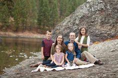 Idaho Natural Dentistry PLLC - Dr. Harker Holistic Dentist, Dentistry, Idaho, Couple Photos, Couples, Natural, Couple Shots, Couple, Dental