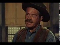 The Sacketts (1979) Part 1 | Youtube Movie Videos | Pinterest ...