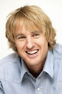 Owen Wilson - Wedding Crashers, You, Me and Dupree, Marley and Me. Wes Anderson, Actors Male, Actors & Actresses, Wilson Movie, Wow Meme, Marley And Me, The Royal Tenenbaums, Owen Wilson, Actor