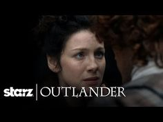 """I Won't Give Up on Jamie"": New Trailer Previews Outlander Season 1.5 by Heather Waters (redline_)"