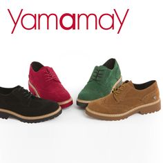 Anche quest'anno la #Carnaby firmata #Yamamay un #musthave per l'autunno inverno 2016. Vieni a scoprirla da #Miriade in diversi colori di #tendenza! #shopping #fallwintercollection #fallwinter2016 #shoes #trendyshoes #moda #accessori #modadonna