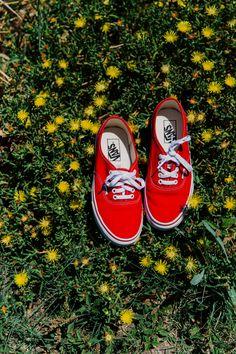 Not ready to let summer go. Skate Shoes, Vans Shoes, Shoes Sneakers, Tennis Vans, Baby Vans, Cute Vans, Crocs, Fake Girls, Aesthetic Shoes