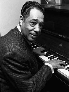 Google Image Result for http://www.jazzchicago.net/images/sept07/DukeEllington.jpg