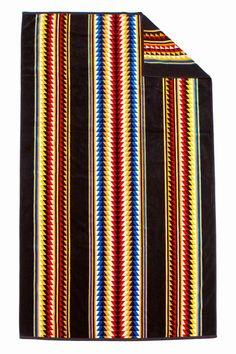 Pendleton Towel