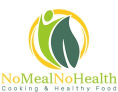 No Meal No Health https://nomealnohealth.com/how-to-cook-tofu/ �  Everything You Need to Know About How to Cook Tofu