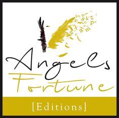 Angels Fortune [Editions], un concepto emprendedor que ayuda a los escritores noveles