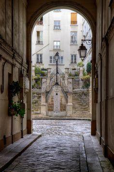 Montmartre,Paris,Ilha de França,França, Good memories...