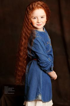 Lucy would love to have hair like this Natural Red Hair, Long Red Hair, Natural Redhead, Super Long Hair, Beautiful Red Hair, Beautiful Redhead, Beautiful Children, Beautiful People, People With Red Hair
