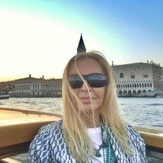 @patty_pravo_official • Instagram photos and videos