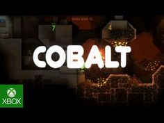 The Charming World of Cobalt Exposed in New Xbox One Screenshots - http://www.entertainmentbuddha.com/the-charming-world-of-cobalt-exposed-in-new-xbox-one-screenshots/