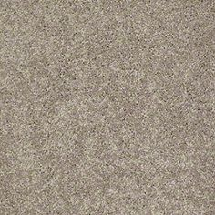 Maste Suite, Master Closets, & Bed 2 Carpet: Easy Approve River Slate