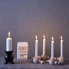 http://www.fermliving.com/webshop/shop/christmas-collection-2015/candleholder-string-nature.aspx