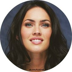 Megan Fox loved school, because over her constantly mocked her peers.  #MeganFox