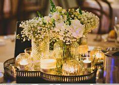 #ClippedOnIssuu from http://issuu.com/weddingplaybook/docs/the_wedding_playbook_volume_2/c/sm87vob