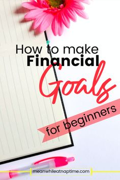 financial goals that you can achieve with this beginner& guide to financia . Create financial goals that you can achieve with this beginner's guide to financia .,Create financial goals that you can achie. Financial Planning For Couples, Planning Budget, Retirement Planning, Financial Success, Financial Literacy, Saving Money Quotes, Budget Planer, Money Management, Personal Finance