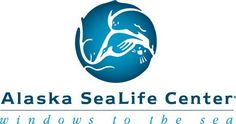 Check out this charity on eBay Giving Works! Alaska SeaLife Center