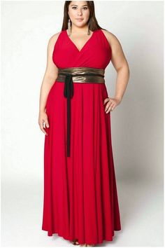 78c753ef75 cool plus size formal dresses under 30 http   mlbjerseysmvp.com plus