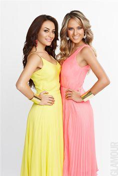 Marimar Vega y Vanessa Huppenkothen en nuestra portada de Abril.   http://www.glamour.mx/articulos/marimar-y-vanessa-portada-glamour-abril-2013/1357